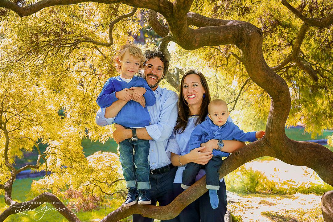 Cristina-e-Simone-famiglia-004s.jpg