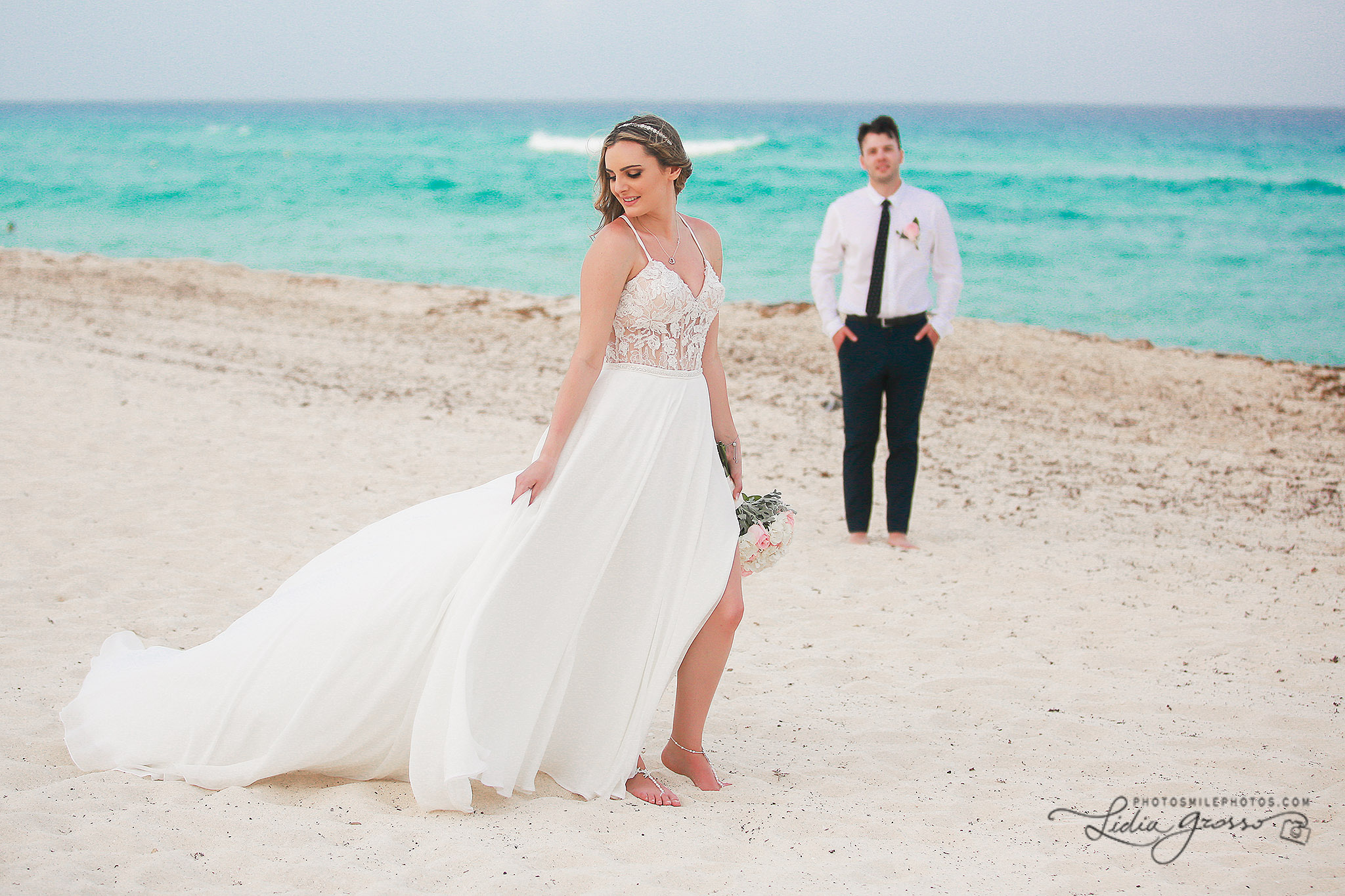 Kaitlyn-Kevin-wedding-Cancun-391s.jpg