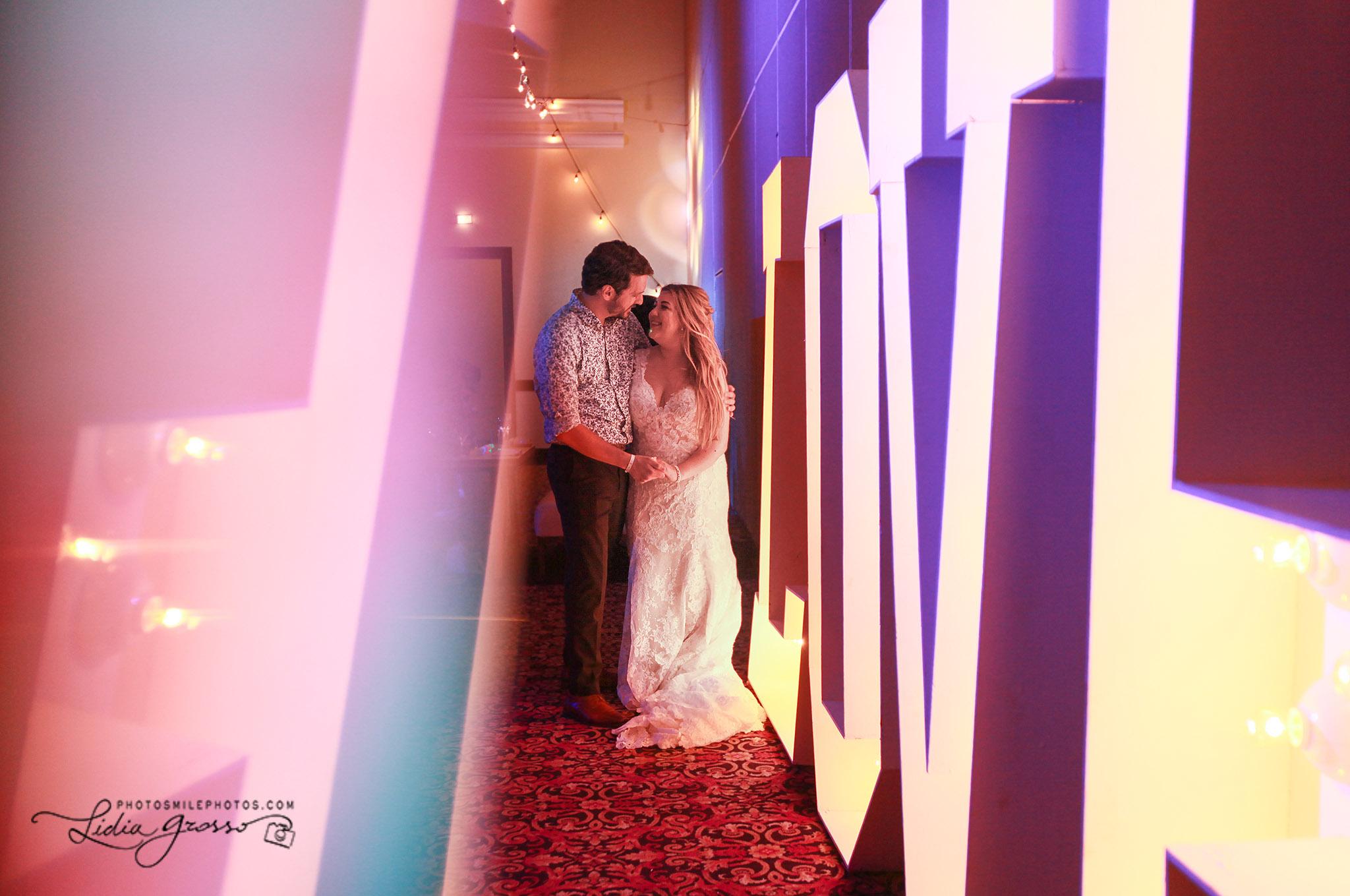 SA-Hilton-Cancun-wedding-blog-s.jpg