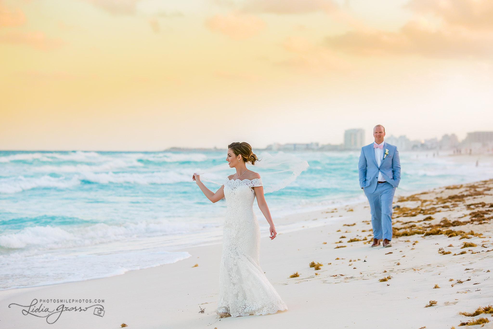 Sarah-Cory-wedding-Fiesta-Condesa-515s.jpg