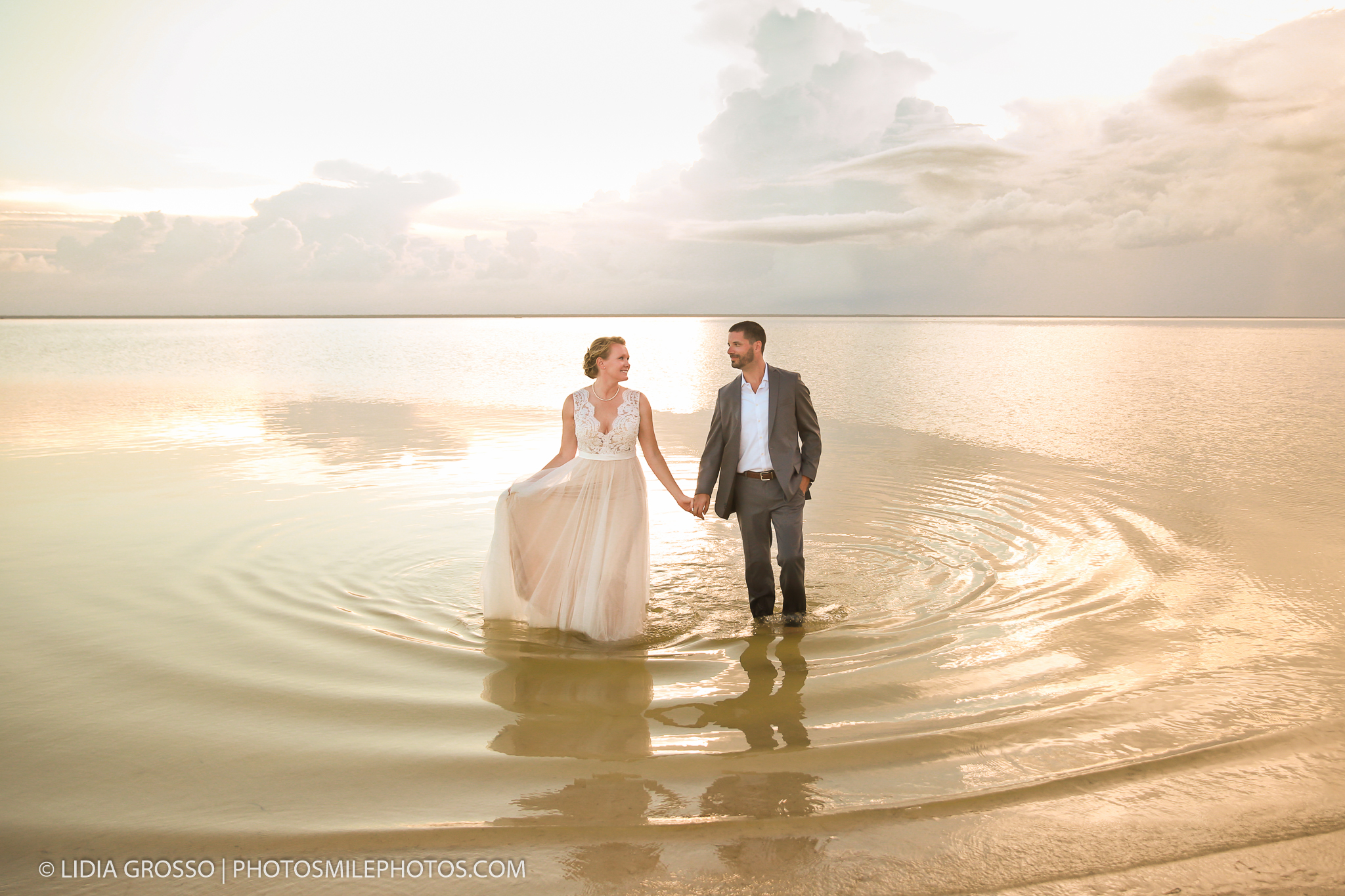 low-res-Daniela-Tom-wedding-Isla-blanca-239.jpg