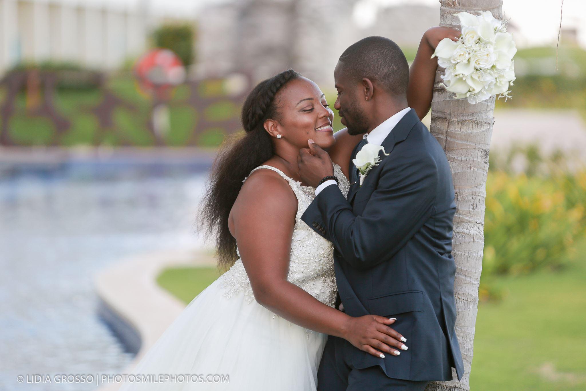 low-res-Jah-TJ-post-wedding-042.jpg