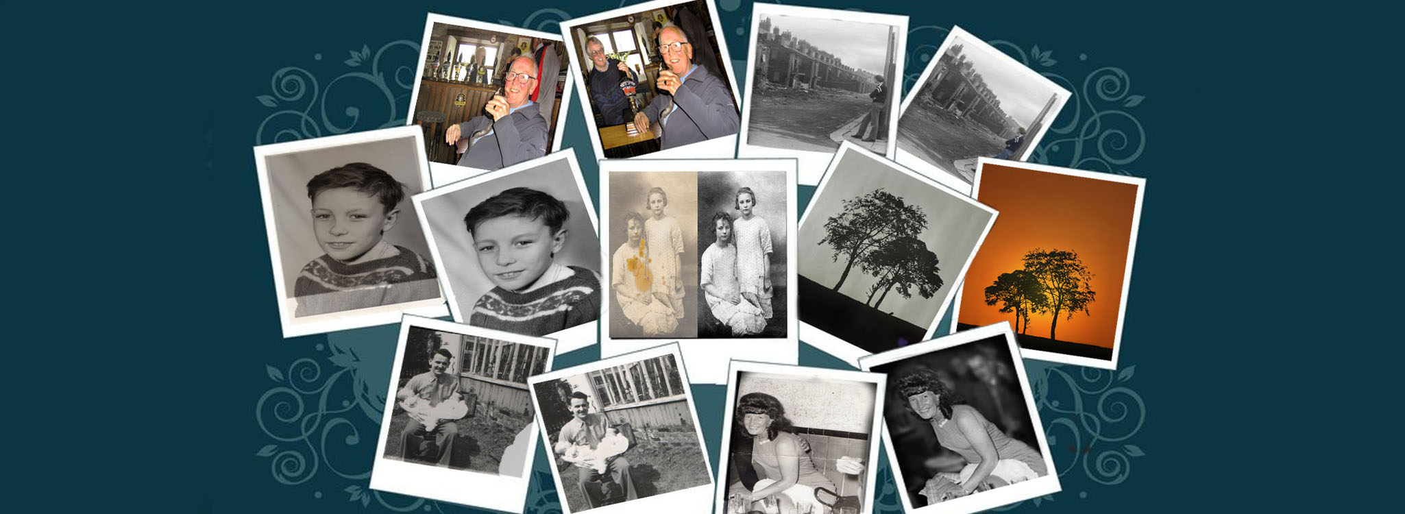 Photo Restoration Photosmith Creative