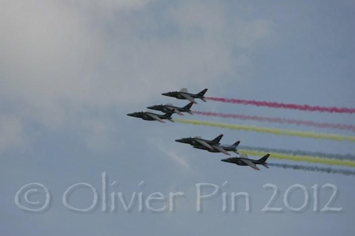 2012 Florennes 00002
