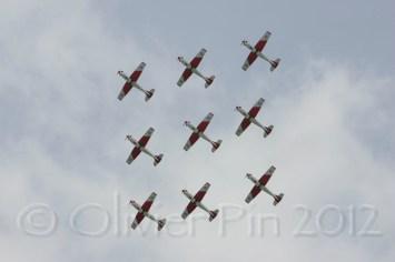 2012 Florennes 00007