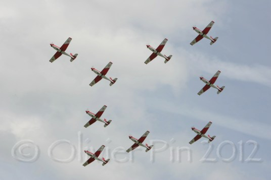 2012 Florennes 00010