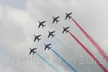 2012 Florennes 00021