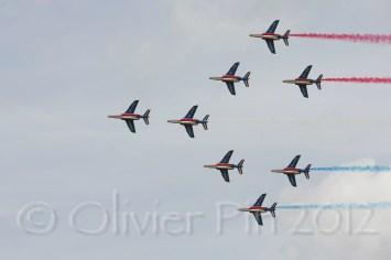 2012 Florennes 00023