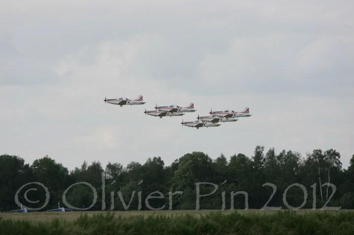 2012 Florennes 00028