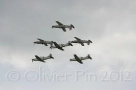 2012 Florennes 00029