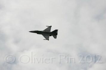 2012 Florennes 00031