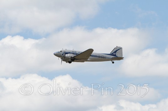 O_PIN_Bourget_2015_13