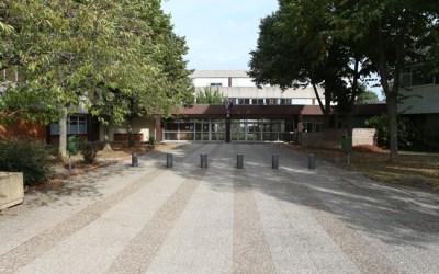 Merci au Lycée François Villon !