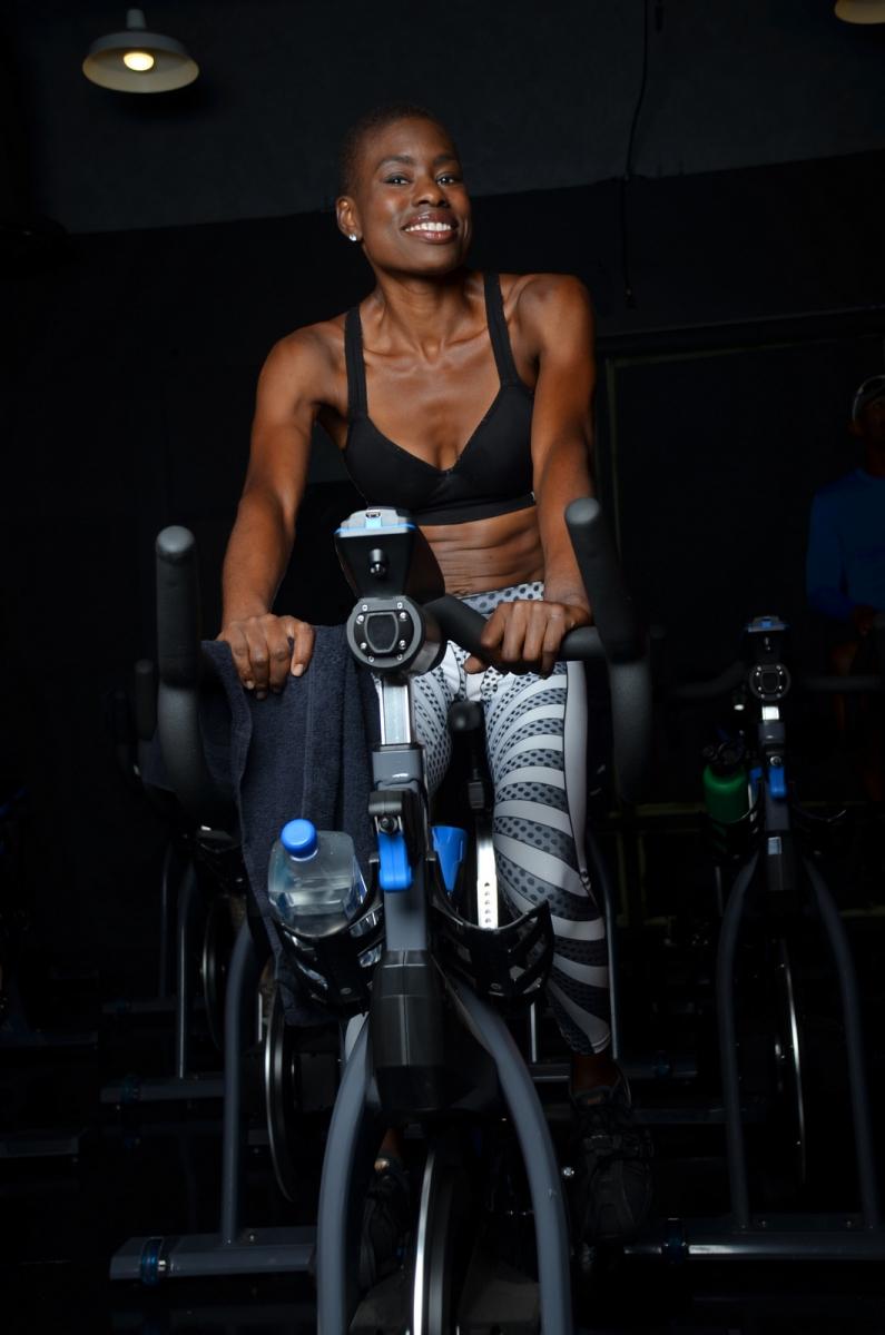 fitness (18)