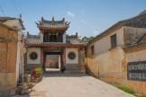 Jianshui - Yunnan - Chine