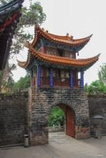 Kunming park - Yunnan - Chine