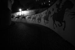 Screenshot-2018-2-17 Tobias Steinmaurer ( tobias_steinmaurer) • Instagram-Fotos und -Videos(4)