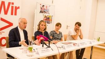 Caritas_Pressekonferenz_02