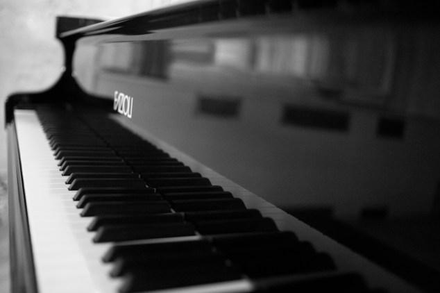 Jazzkonzert_20