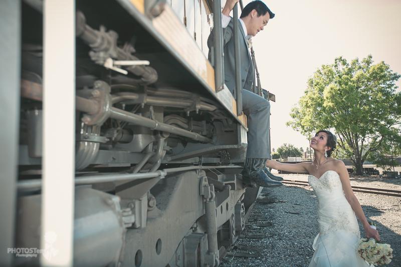 intimate_train_wedding-1
