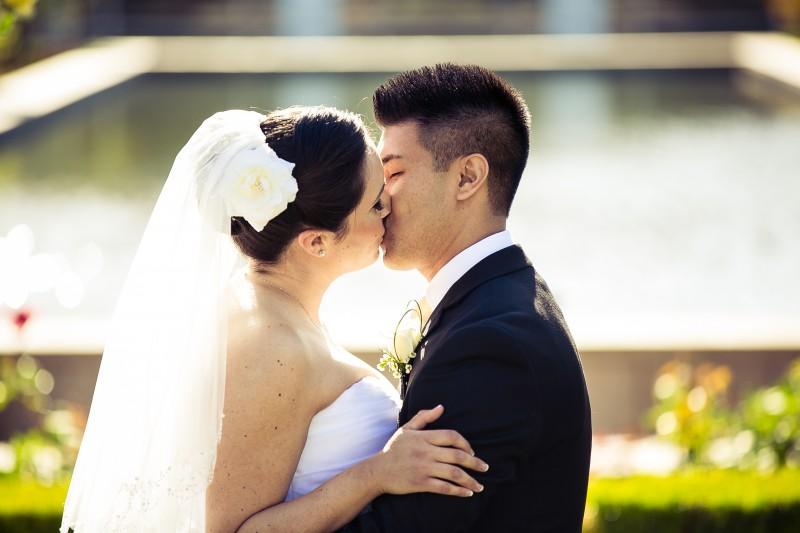 Cat+Linh_Wedding_Favorites-4988