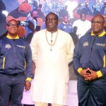 FIRSTBANK HOSTS FINTECH SUMMIT 3.0