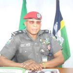 Suspended SUG President: Ogun Police Command warns students against protest
