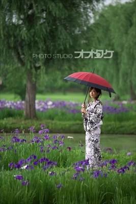 S-b モデル 塩川町写真連盟会長賞佐藤亨ohtakeのコピー