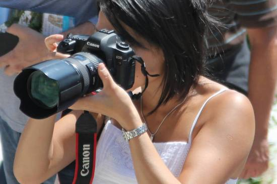 photography-trade-fair200