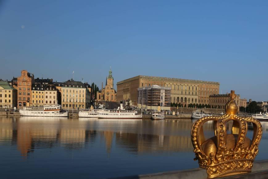 royal-palace-stockholm-1069