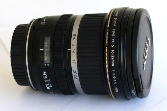 canon-ef-s-lens-10-22