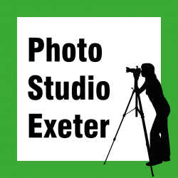 Photo Studio in Exeter