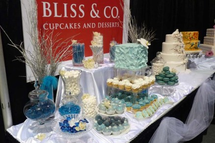 Bliss & Co