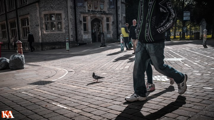 Winchester - Street Photography with Lesley Jones-11