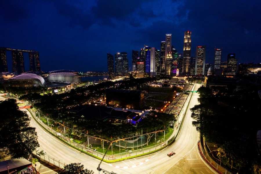 JPrice_SingaporeGP-3081