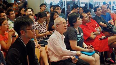 Carolyn Lim: DragonFire &emdash; P8084122 - Version 2