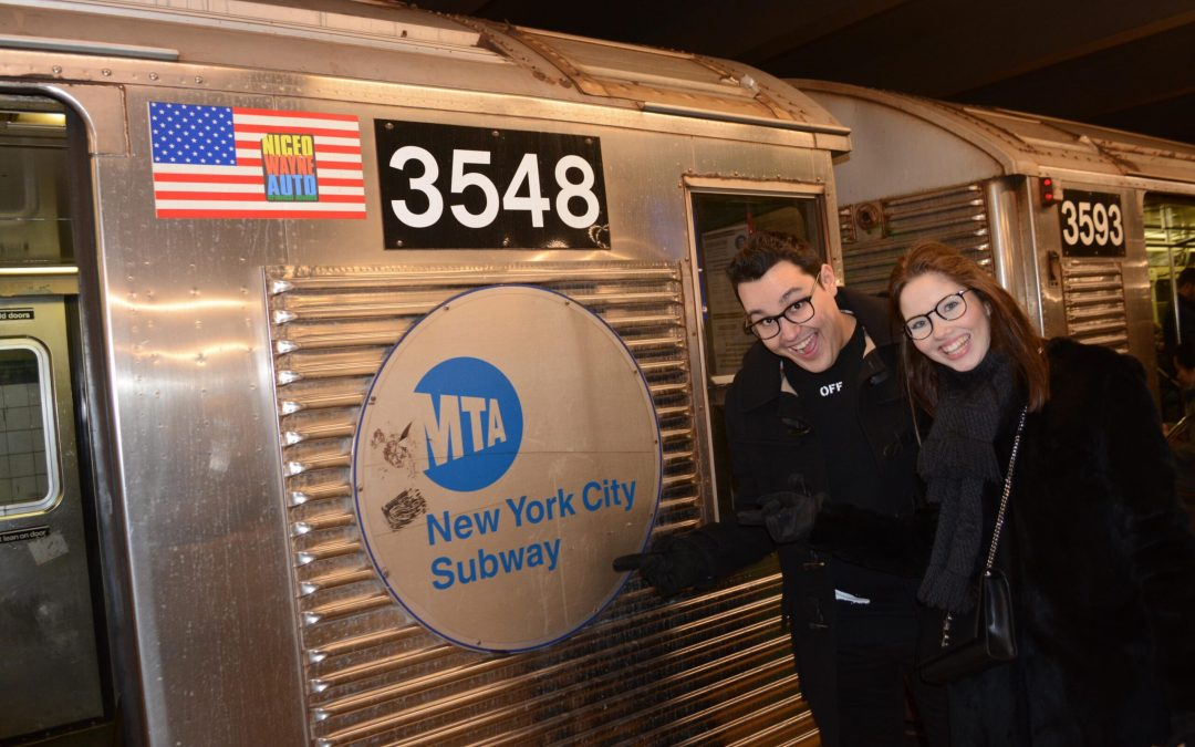 Visit New York City – Avoid these Mistakes
