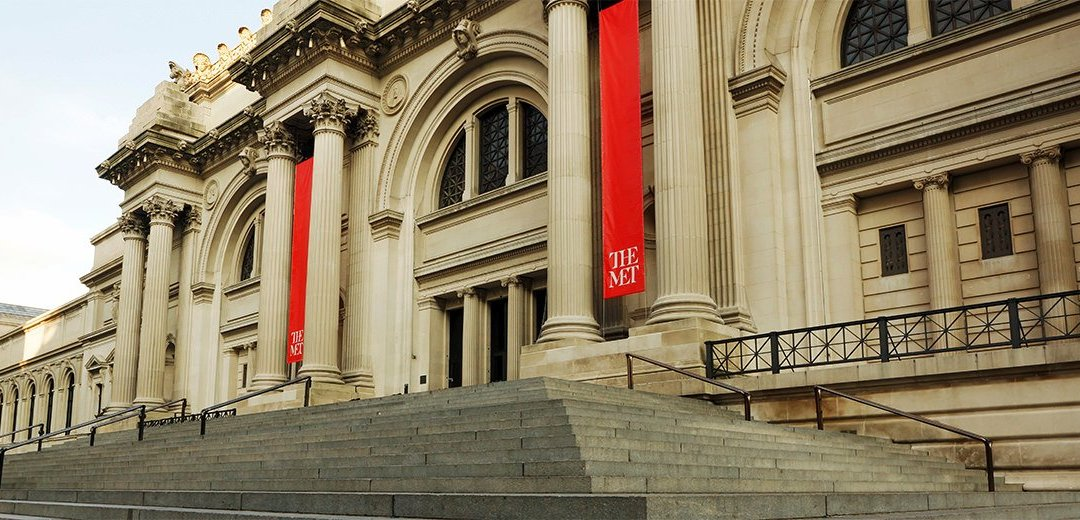 5 Essential Art Galleries and Museums to Visit in New York City