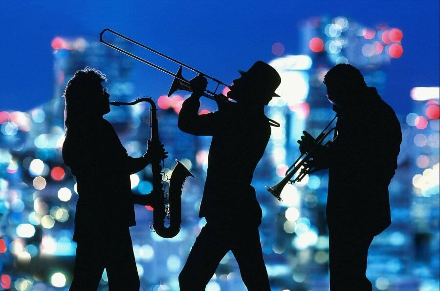 The Best Jazz Clubs in New York City