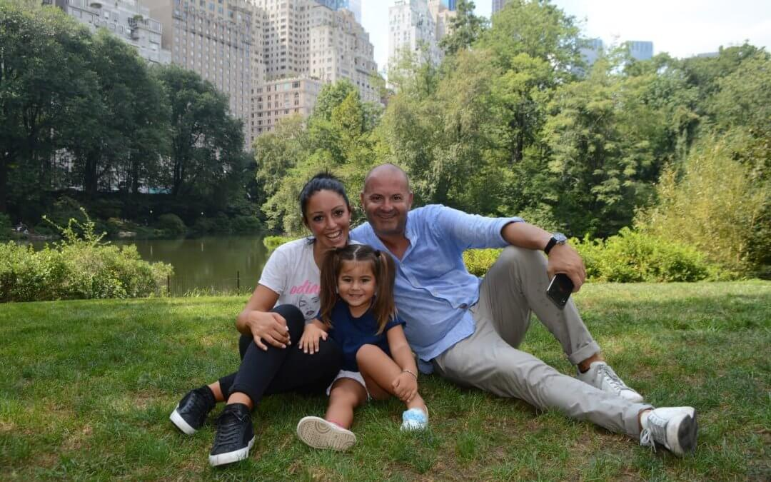 5 Fun New York Locations Your Kids Will Love