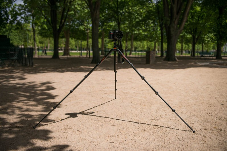 Test-VEO-235AB-Phototrend4