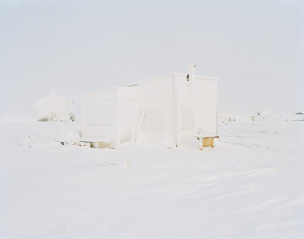 ErikJohnson Cabins 6B