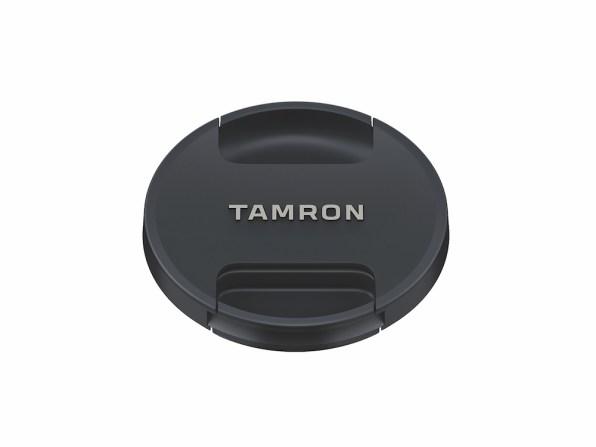 Phototrend Tamron 2470 F2 8 G2 7