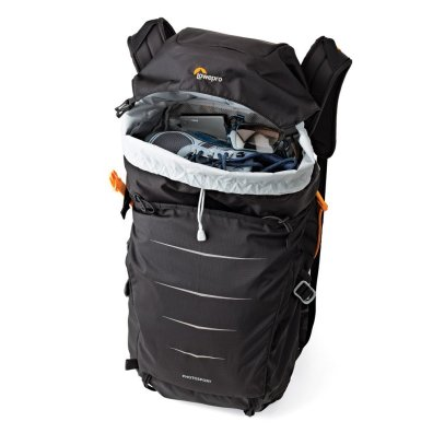 Lowepro Photo Sport BP 300 AW II 4