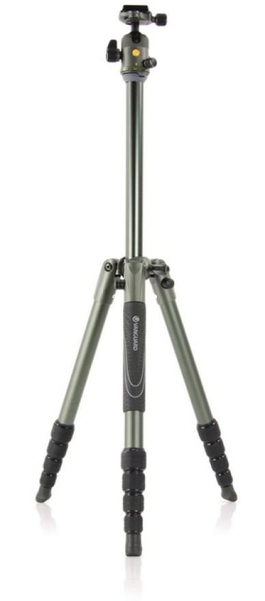 Phototrend Vanguard Veo2 4
