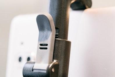 Phototrend Test Nouveau Adaptateur Smatphone Glif 8