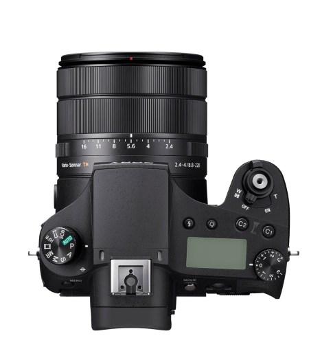 Phototrend Sony RX10 IV Top EU03