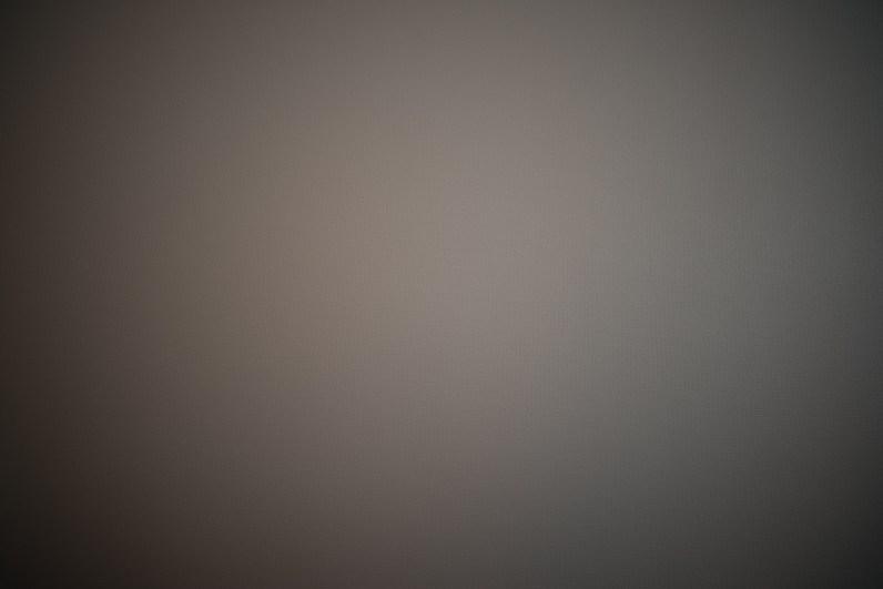 NIKON D800 - Irix 15.0 mm f/2.4 Blackstone - ¹⁄₅₀ s à ƒ / 2,4 - ISO 160