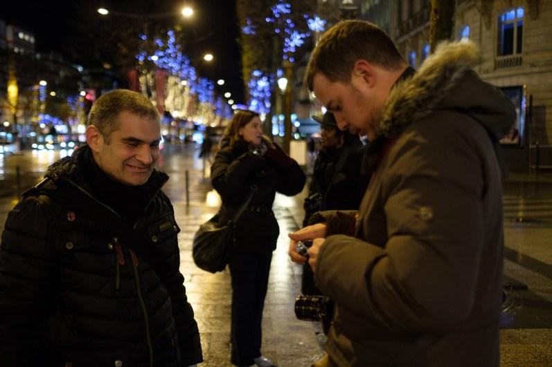 RencontreClub10 Phototrend Damien ROUE 4