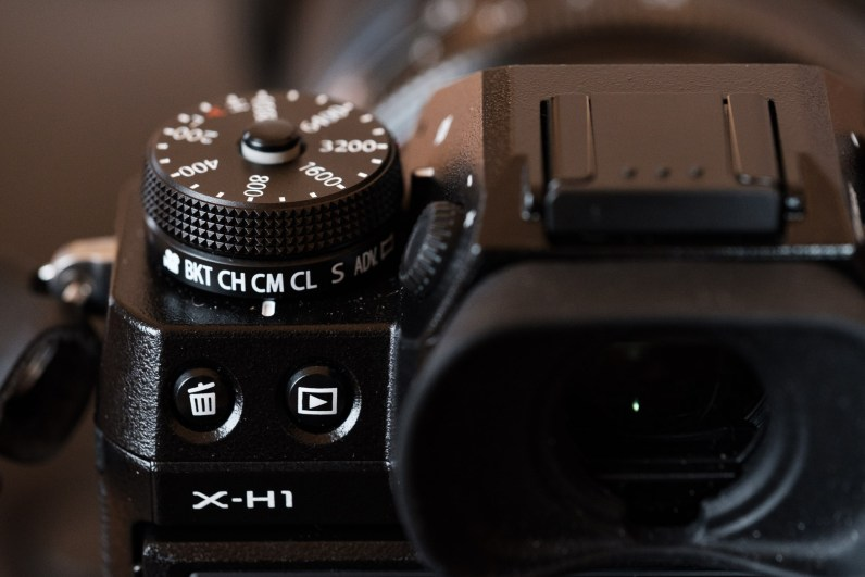 Phototrend Fuji XH1 DSCF1822